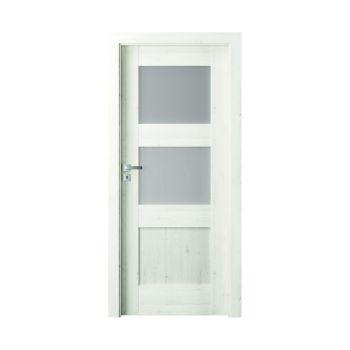 Interiérové dveře Porta Verte Premium, model B.2
