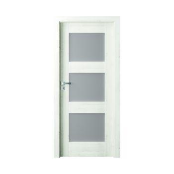 Interiérové dveře Porta Verte Premium, model B.3