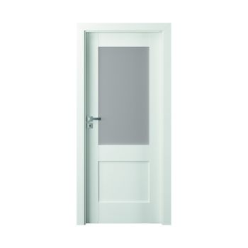 Interiérové dveře Porta Verte Premium, model C.1