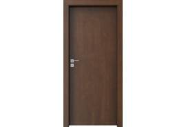 Interiérové dveře Porta Villadora Modern, sand