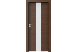Interiérové dveře Porta Villadora Modern, sand S02