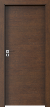 Interiérové dveře Porta Villadora Modern, space