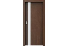 Interiérové dveře Porta Villadora Modern, space S01