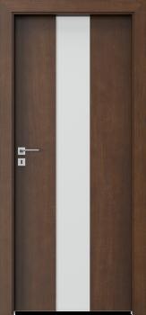 Interiérové dveře Porta Villadora Modern, space S02