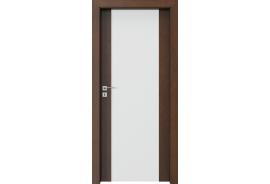 Interiérové dveře Porta Villadora Modern, space S03