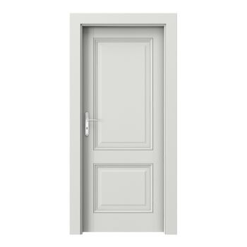 Interiérové dveře Porta Villadora Retro, Capital 0