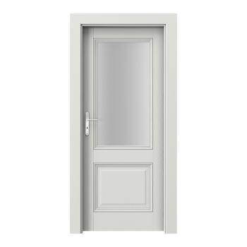 Interiérové dveře Porta Villadora Retro, Capital 1