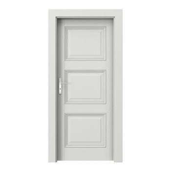 Interiérové dveře Porta Villadora Retro, Delarte 0