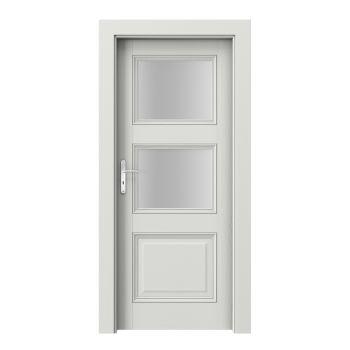 Interiérové dveře Porta Villadora Retro, Delarte 2