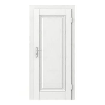 Interiérové dveře Porta Villadora Retro, Empire 0