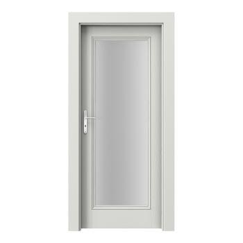 Interiérové dveře Porta Villadora Retro, Empire 1