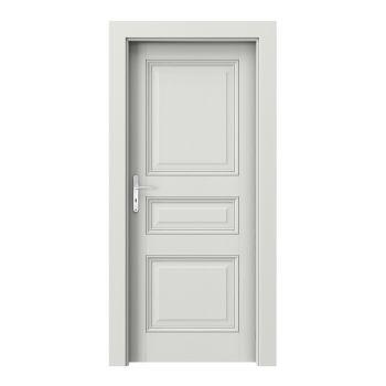 Interiérové dveře Porta Villadora Retro, Residence 0