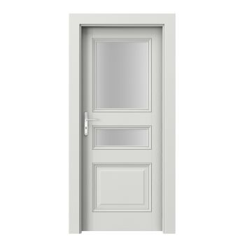 Interiérové dveře Porta Villadora Retro, Residence 2