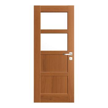 Interiérové dveře Porto, model Porto 3