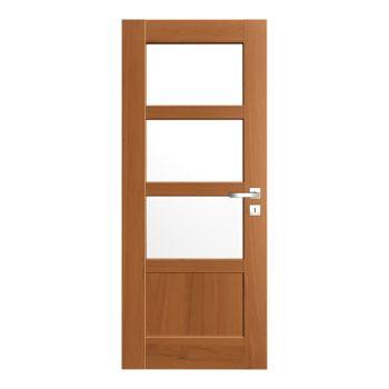 Interiérové dveře Porto, model Porto 4