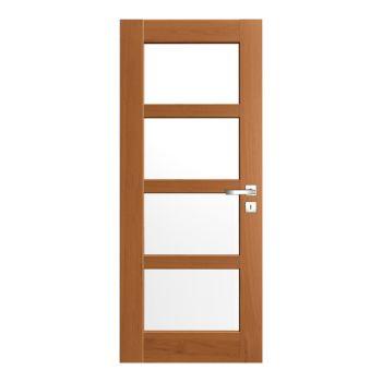 Interiérové dveře Porto, model Porto 5