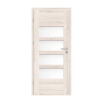 Interiérové dveře Powojnik, model Powojnik 1