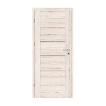 Interiérové dveře Powojnik, model Powojnik 3