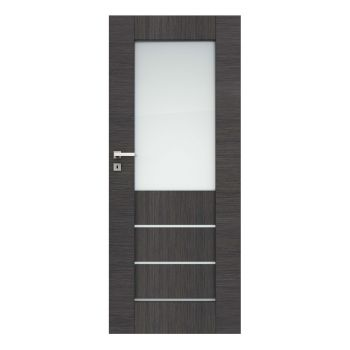 Interiérové dveře Premium, model Premium 2