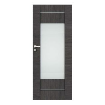 Interiérové dveře Premium, model Premium 3