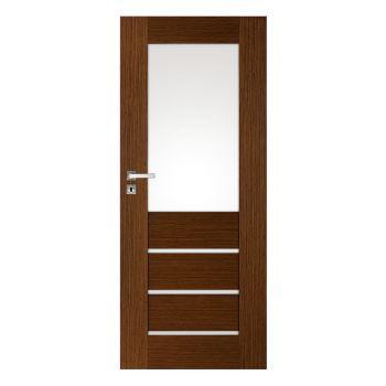 Interiérové dveře Premium natura, model Premium 2 natura