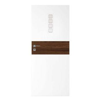 Interiérové dveře Rivia, model Rivia 20