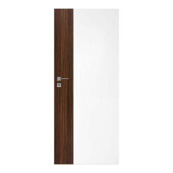 Interiérové dveře Rivia, model Rivia 70