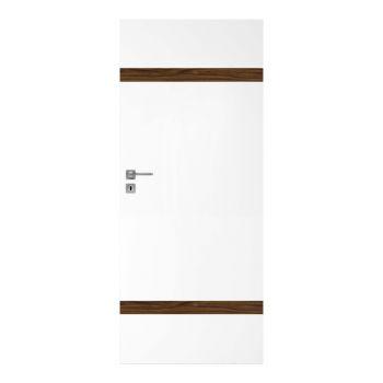 Interiérové dveře Rivia, model Rivia 80