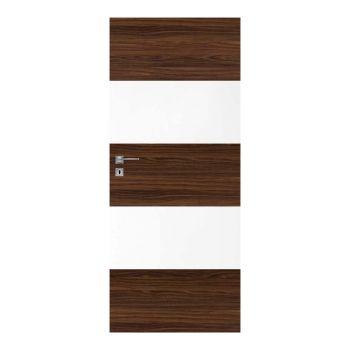 Interiérové dveře Rivia, model Rivia 90