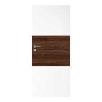 Interiérové dveře Rivia, model Rivia 100