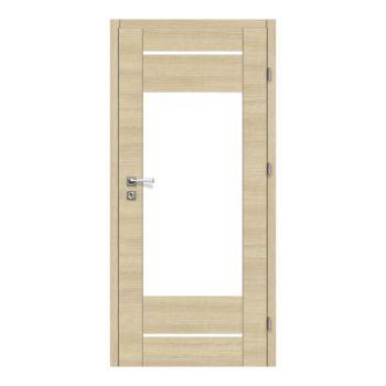 Interiérové dveře Rocco, model Rocco 10