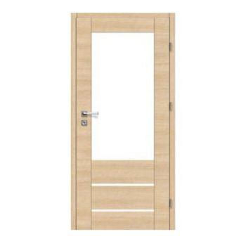 Interiérové dveře Rocco, model Rocco 20