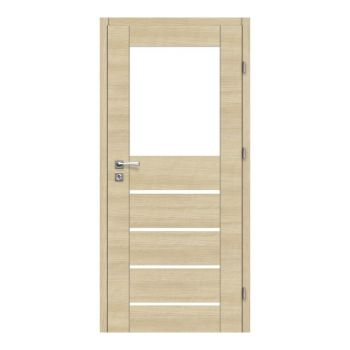 Interiérové dveře Rocco, model Rocco 40