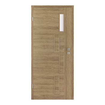 Interiérové dveře Sagittarius, model Sagittarius 2