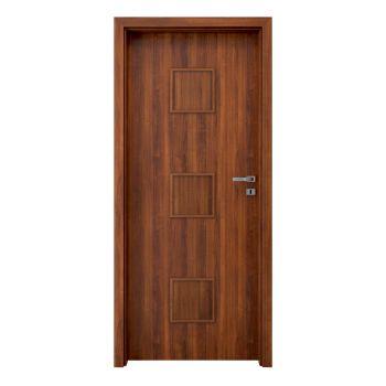 Interiérové dveře Salerno, model Salerno 1