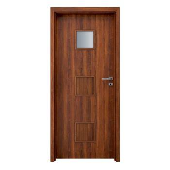 Interiérové dveře Salerno, model Salerno 2