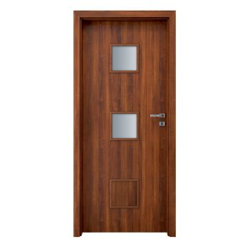 Interiérové dveře Salerno, model Salerno 3