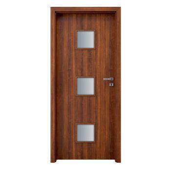 Interiérové dveře Salerno, model Salerno 4