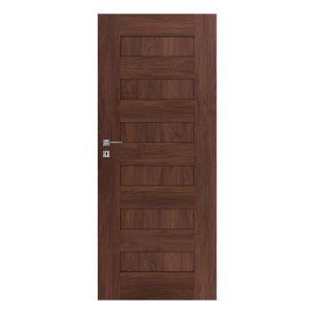 Interiérové dveře Scala A natura, model Scala A natura