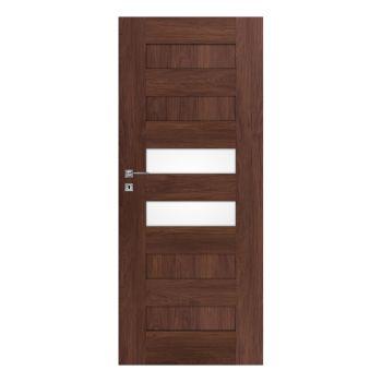 Interiérové dveře Scala A natura, model Scala A6 natura