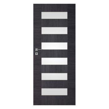 Interiérové dveře Scala, model Scala