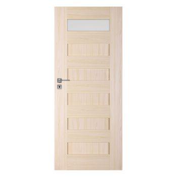 Interiérové dveře Scala, model Scala A1