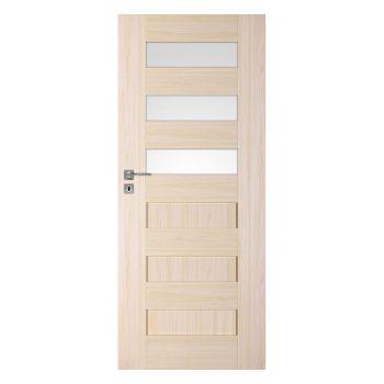Interiérové dveře Scala, model Scala A3