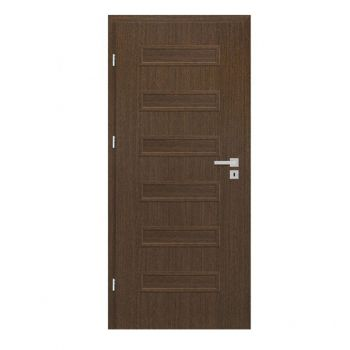 Interiérové dveře Sorano, model Sorano 3