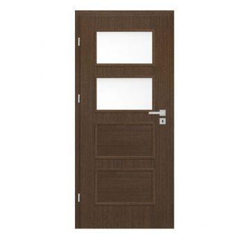 Interiérové dveře Sorano, model Sorano 6