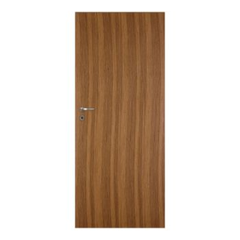 Interiérové dveře Standard natura, Standard natura 10