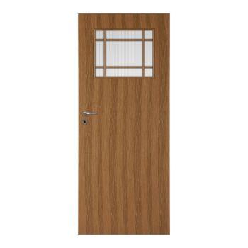 Interiérové dveře Standard natura, Standard natura 20s