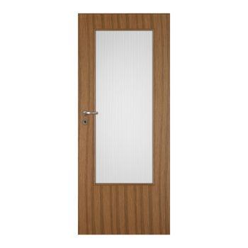 Interiérové dveře Standard natura, Standard natura 30
