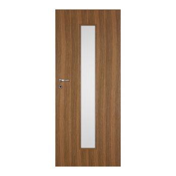 Interiérové dveře Standard natura, Standard natura 40