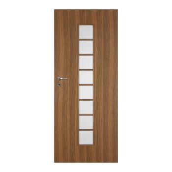 Interiérové dveře Standard natura, Standard natura 40s